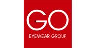 GO Eyewear Group