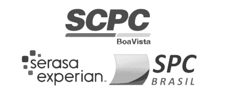 SCPC Boa Vista | Serasa Experian | SPC Brasil